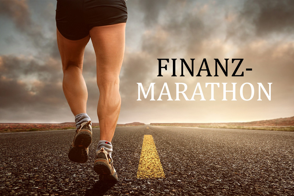 Finanzmarathon