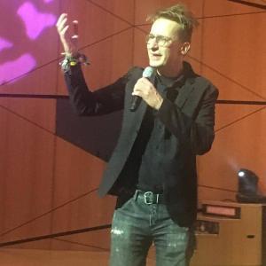 Investmentpunkt Gerald Hörhan