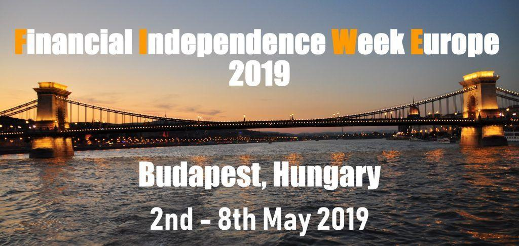 FIWE-2019-Financial-Independance-Week