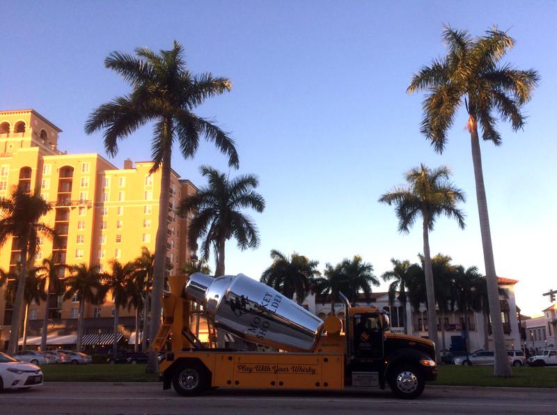 Florida_2018