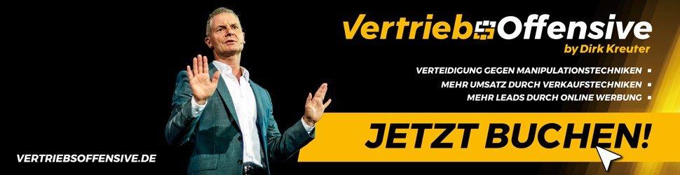 Dirk Kreuter Vertriebsoffensive_Tickets