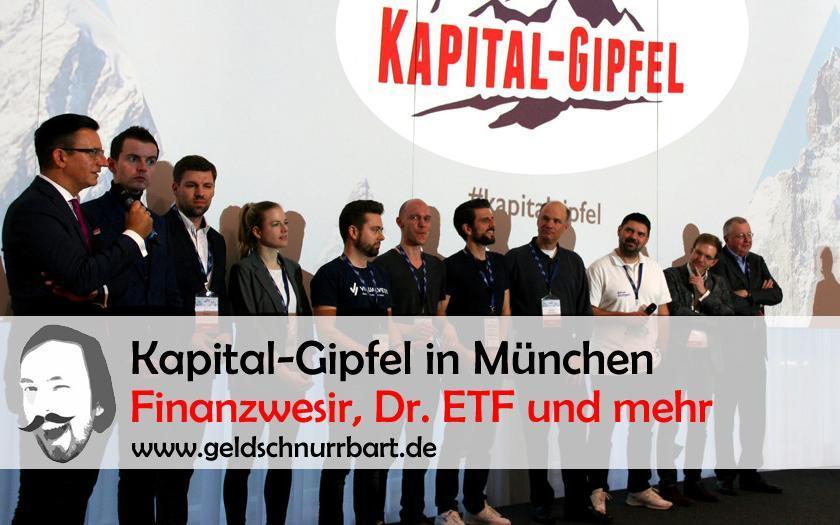 Kapital-Gipfel-München-ETF-
