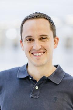 Florian Wagner Geldschnurrbart