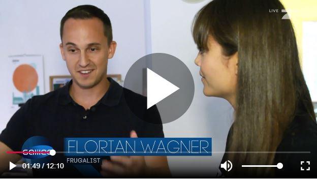 Frugalismus-Florian-Wagner-Galileo