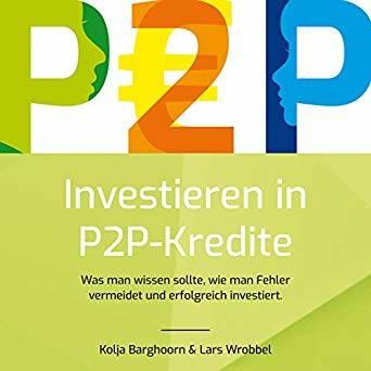 P2P Hörbuch