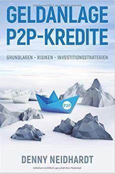 Peer-To-Peer Buch Denny