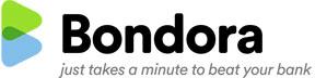 Bondora Go and Grow