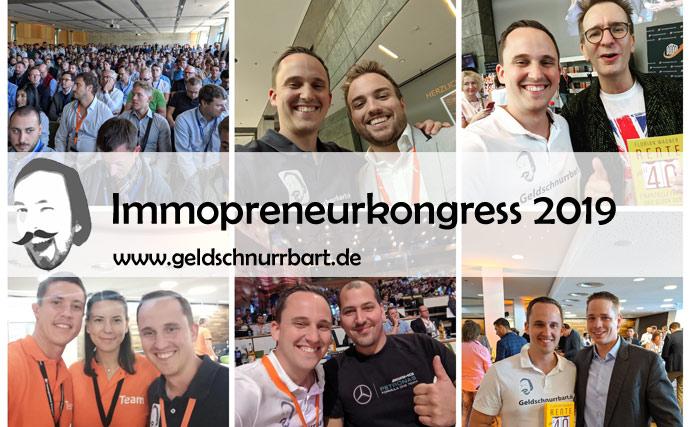 Immopreneur-Kongress-2019
