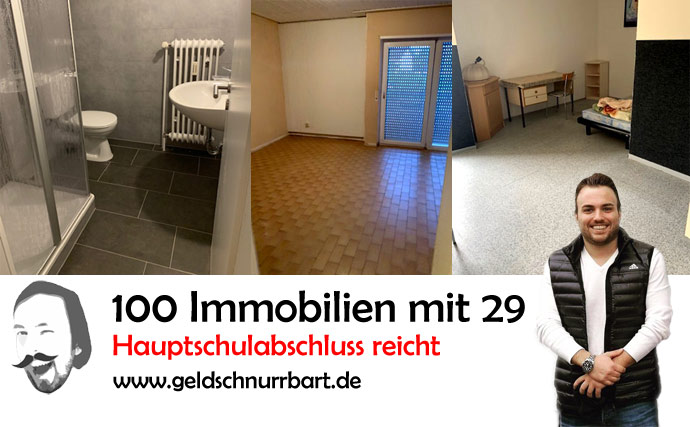 Immobilien-Mike